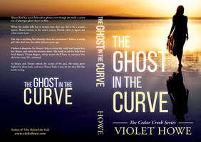 Ghost in the Curve