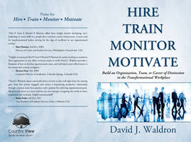 Hire Train Monitor Motivate