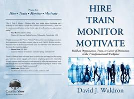 Hire Train Monitor Motivate