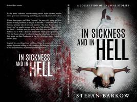 Sickness Hell