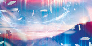 Three Cover Series Fantasy Design