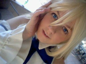 BubblesofRinia's Profile Picture