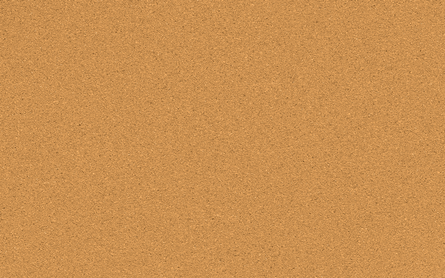 pin background hd texture - photo #5