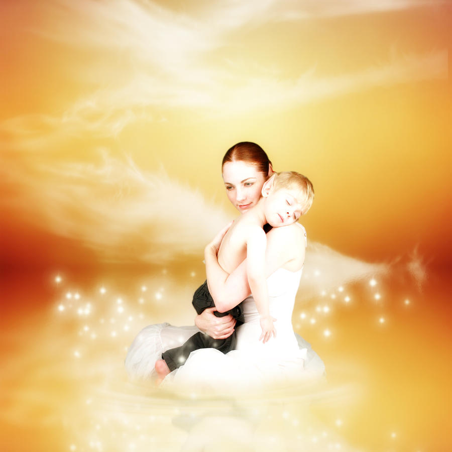 Nikky Dream Nude Photos 59
