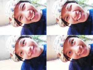 JeaoMaeLamYong's Profile Picture