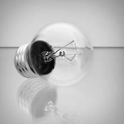 Smaller Light Bulb