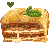 Free Lasagna-Lovers icon by JubliantTroo