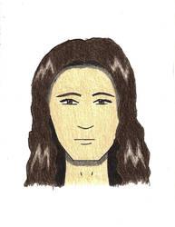Tara face sheet by Daniel-RM