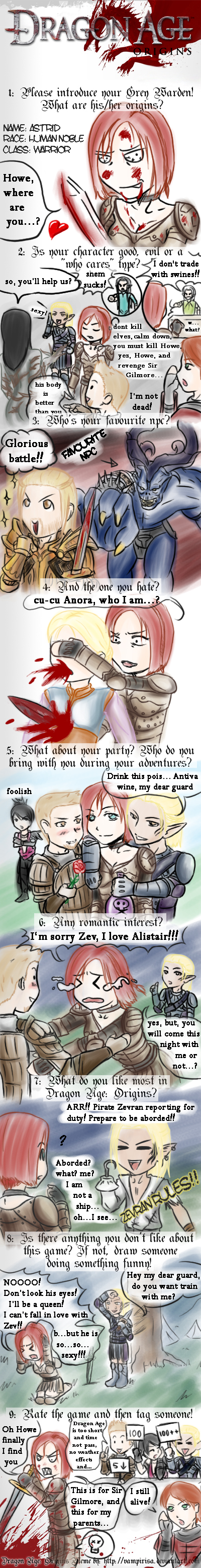 Dragon_Age_Meme_by_PoemiChan.jpg