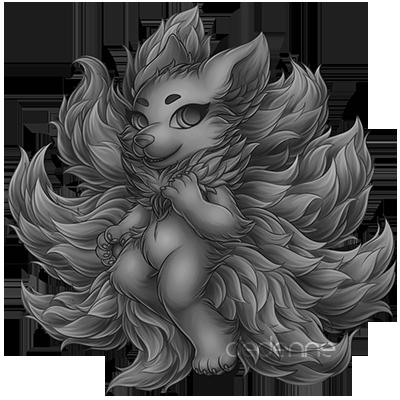 kitsune_w_by_miz_dee-dclh963.png