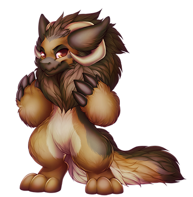 manicwolf_paintie_by_miz_dee-dcmn1d0.png