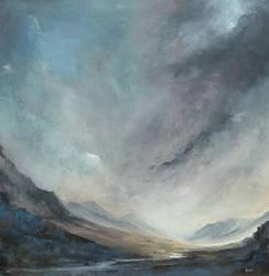 076 Scottish Glen 2