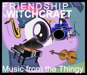 FiW Music Thingy.