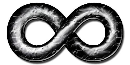 Infinity 2a by Networkingguru