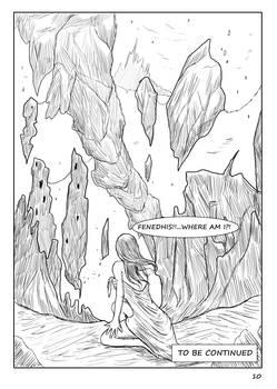 DRAGON AGE PAG 10