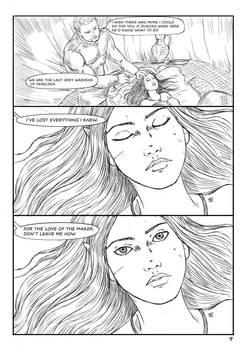 DRAGON AGE PAG 9