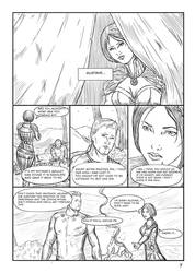 DRAGON AGE PAG 7 by Virberrocal