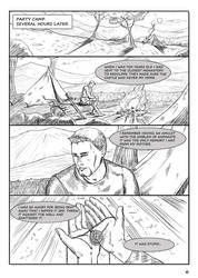 DRAGON AGE PAG 6 by Virberrocal