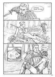 DRAGON AGE PAG 5 by Virberrocal