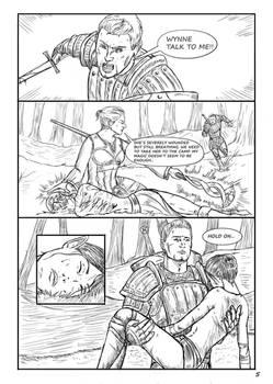 DRAGON AGE PAG 5