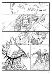 DRAGON AGE PAG 4 by Virberrocal