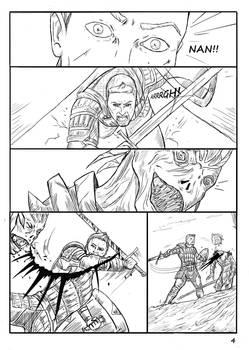 DRAGON AGE PAG 4