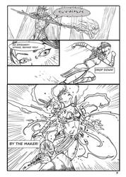 DRAGON AGE PAG 3 by Virberrocal