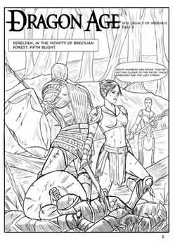 DRAGON AGE PAG 1