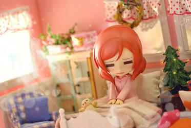 urrrgghh....morning already?!