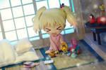 Playtime Dollhouse