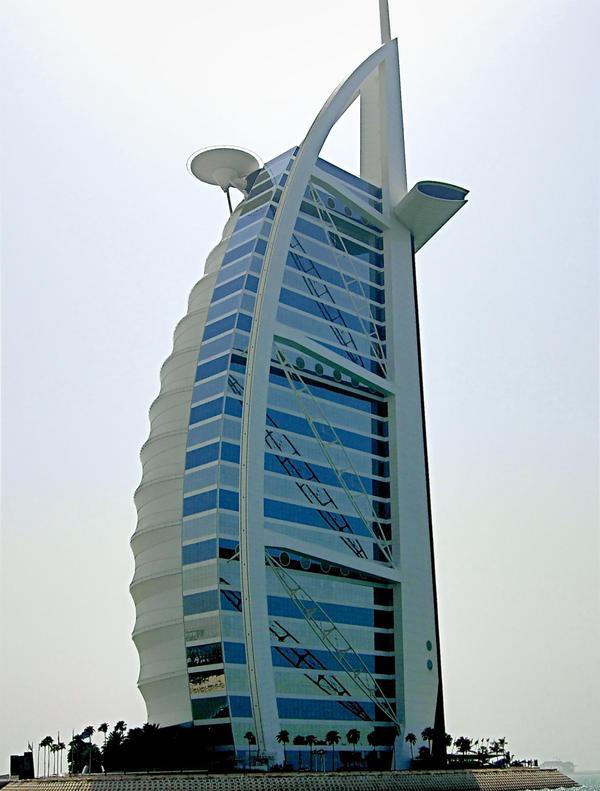 http://fc09.deviantart.net/fs30/i/2008/163/c/a/Burj_Al_Arab_Jueirah___Sail___by_0149.jpg