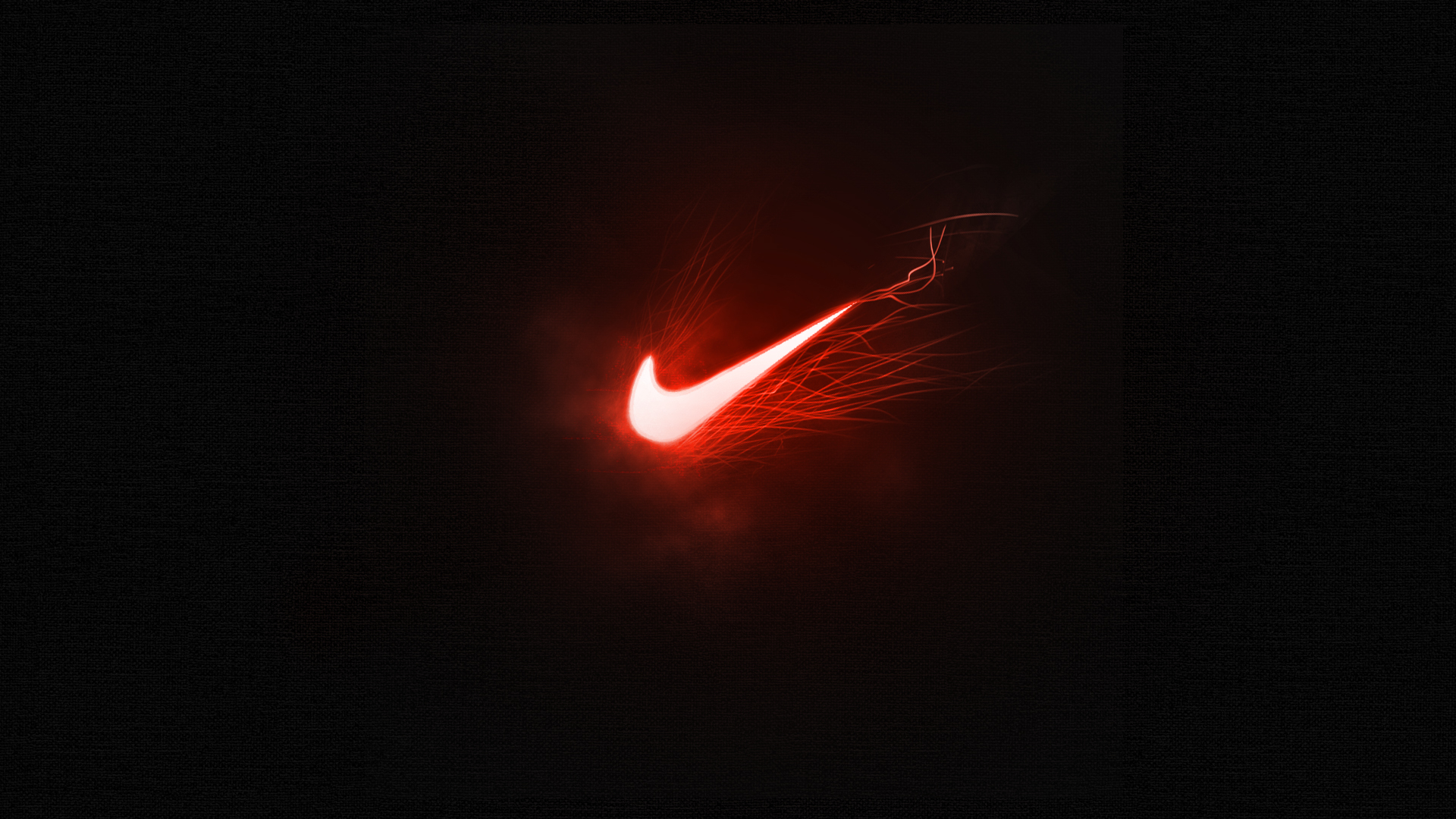 Nike v2 by JusticeBleeds