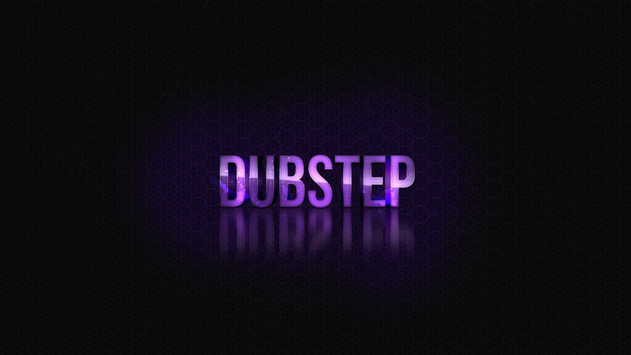 Dubstep by JusticeBleeds
