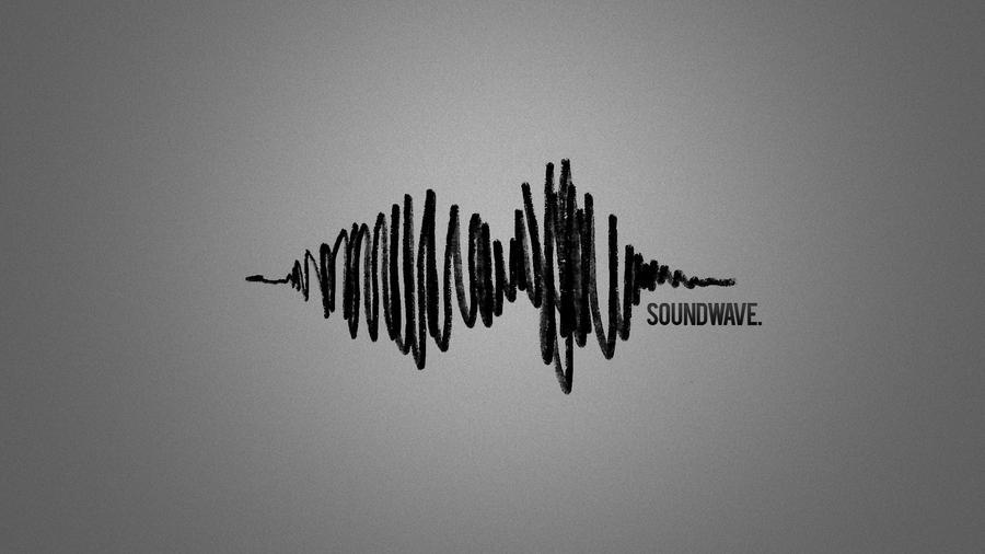 soundwave by JusticeBleeds
