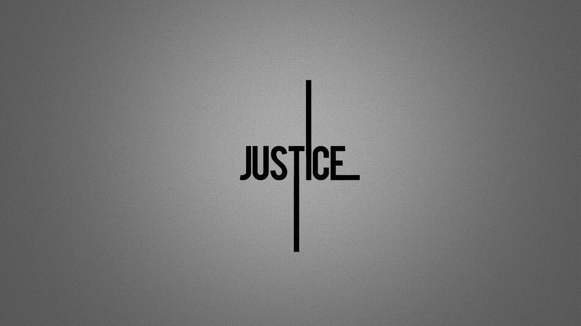 Justice by JusticeBleeds