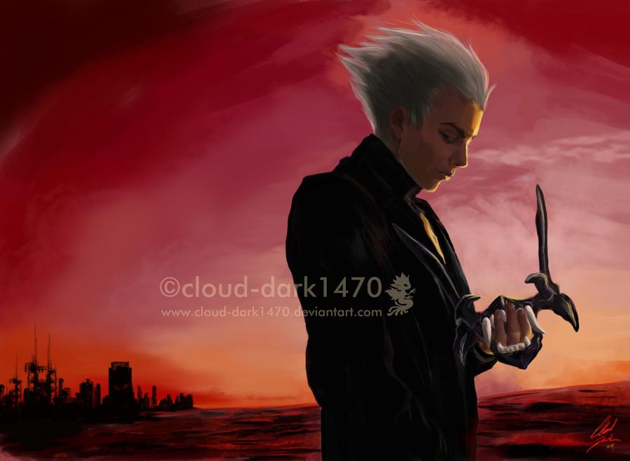 akumetsu_by_cloud_dark1470.jpg