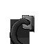 Pythwire-Back (Fakemon)