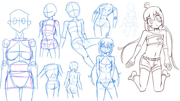 Sketches-14