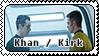 Khirk by liskosh