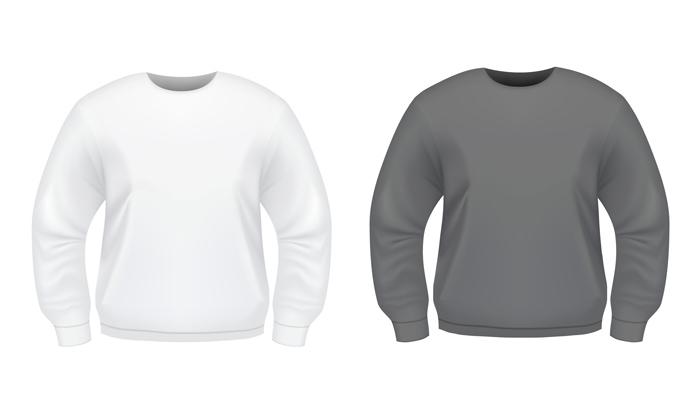 Black sweater template ukrandiffusion sweater template by roberis on deviantart maxwellsz