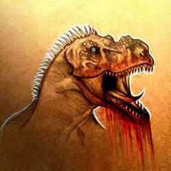 Dino~