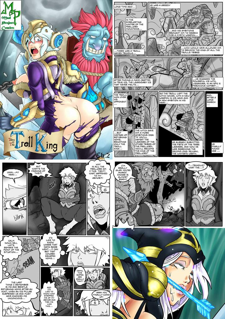 lolhentai comics