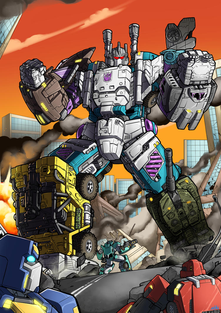 optimus prime transformers porno bilder und gif