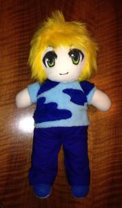 Sabitha-Suki's Profile Picture