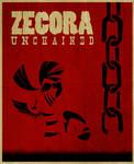 Zecora Unchained