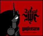 Wolfenstein New Celestial Order