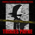 Trixies Payne