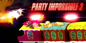 Party Impossible 2