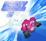 Party Impossible 3