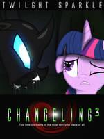 Changeling 3 by dan232323